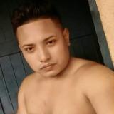 adalberto69
