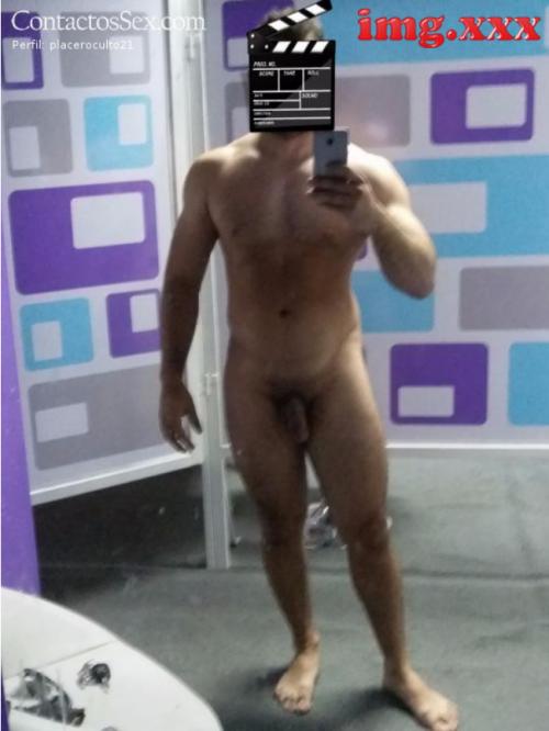 foto14.png