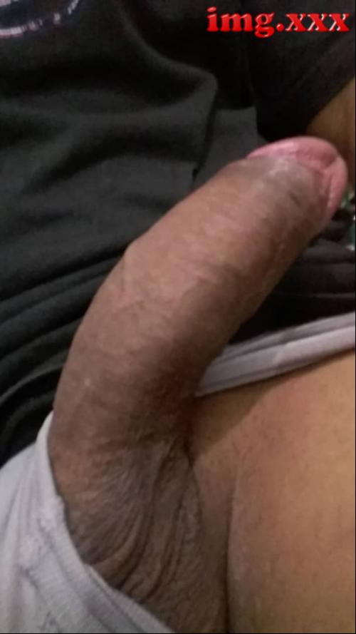 mbGg4V.png