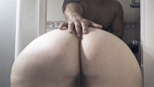 Video porno pareja amateur española en la ducha